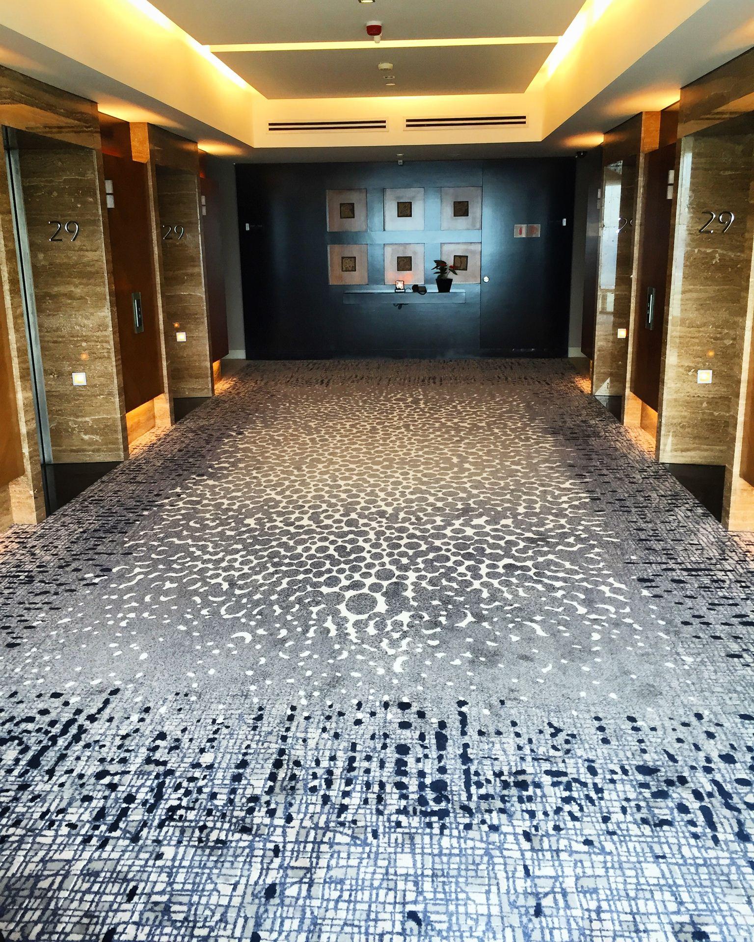 Crescent Carpets Carpet Amp Consultant Amp Design Amp Hotel